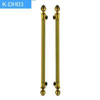 K-DH03