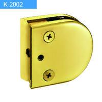 K-2002