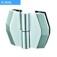 K-809L